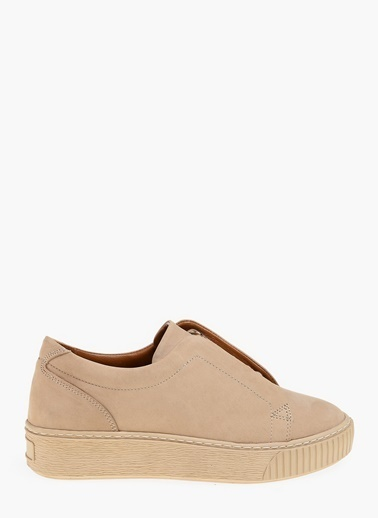 %100 Deri Ayakkabı-Divarese